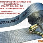 chingi ancorare marfa transport agabaritic 10 tone total race 06